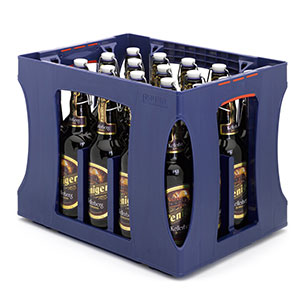 Bottle crates Category image