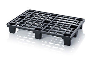 ESD lightweight pallets Category image