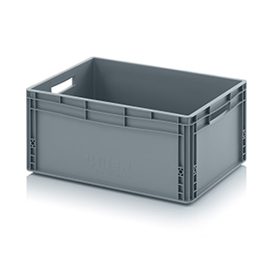 AUER Packaging Euro containers Category image