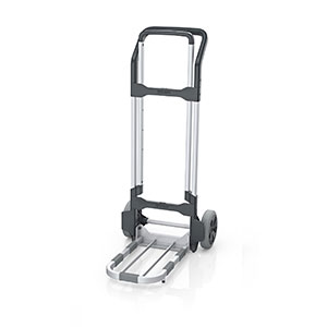 AUER Packaging Hand trolley Multi-purpose