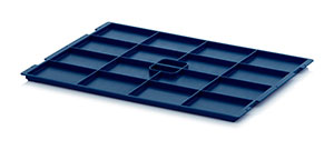 AUER Packaging Lid for R-KLT Category image