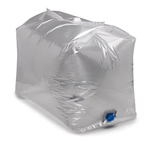 AUER Packaging Liner bags Category image