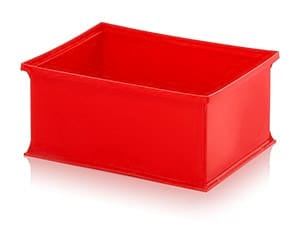 Multi-purpose containers Category image