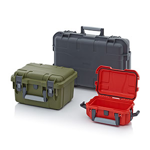 Protective case accessories Category image