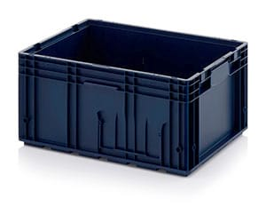 AUER Packaging R-KLT containers Category image