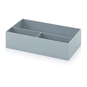 AUER Packaging Toolbox inserts 60 x 40 x 23 cm Category image