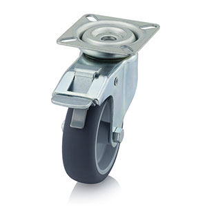 AUER Packaging Wheels for system trolleys Category image