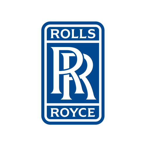 AUER Packaging A very British affair: Rolls-Royce's engine division orders AUER containers