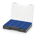 AUER Packaging Assortment boxes loaded 44 x 35,5 cm SB 443 B2 Preview image 1
