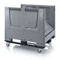 AUER Packaging Collapsible big boxes solid KLG 1210KR Preview image 3