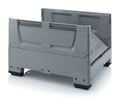 AUER Packaging Collapsible big boxes solid KSG 1210 Preview image 3