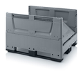AUER Packaging Collapsible big boxes solid KSG 1210K Preview image 3