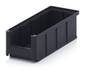 AUER Packaging ESD storage boxes with open front SK ESD SK 2L Preview image 1
