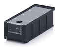 AUER Packaging ESD storage boxes with open front SK ESD SK 2L Preview image 4