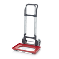 AUER Packaging Hand trolley Euro containers SK V EG Preview image 1