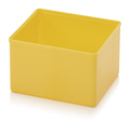 AUER Packaging Insertable bins for assortment boxes SB E 22 Preview image 1