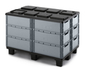 AUER Packaging Place-on lids for pallets Multi-purpose A 1208 Preview image 3
