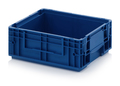 AUER Packaging RL-KLT containers RL-KLT 4147 Preview image 1
