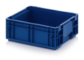 AUER Packaging RL-KLT containers RL-KLT 4147 Preview image 2