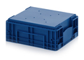 AUER Packaging RL-KLT containers RL-KLT 4147 Preview image 3
