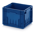AUER Packaging RL-KLT containers RL-KLT 4280 Preview image 1