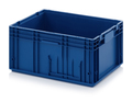 AUER Packaging RL-KLT containers RL-KLT 6280 Preview image 1