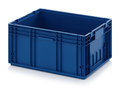 AUER Packaging RL-KLT containers RL-KLT 6280 Preview image 2