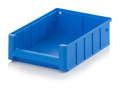 AUER Packaging Rack boxes and material flow boxes RK 3209 Preview image 1