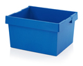 AUER Packaging Reusable containers Classic MB 8642 Preview image 1
