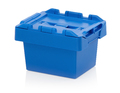 AUER Packaging Reusable containers with lid MBD 3217 Preview image 1