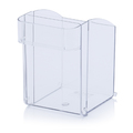 AUER Packaging Single containers for tipping box modules EBKK 4 Preview image 1