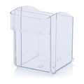 AUER Packaging Single containers for tipping box modules EBKK 5 Preview image 1