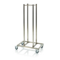 AUER Packaging Stacking trolleys SW RO Preview image 1