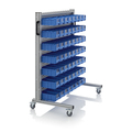 AUER Packaging System trolleys for rack boxes SR.L.3109 Preview image 2