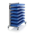 AUER Packaging System trolleys for rack boxes SR.L.51509 Preview image 2