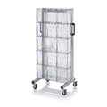 AUER Packaging System trolleys for tipping boxes SK.L.3 Preview image 3