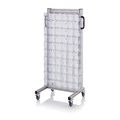 AUER Packaging System trolleys for tipping boxes SK.L.6 Preview image 1