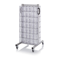 AUER Packaging System trolleys for tipping boxes SK.T.5 Preview image 1