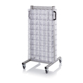 AUER Packaging System trolleys for tipping boxes SK.T.6 Preview image 1