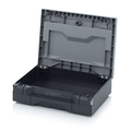 AUER Packaging Tool boxes Pro TB 4311 F4 Preview image 2