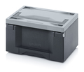 AUER Packaging Tool boxes Pro TB 4322 F4 Preview image 1