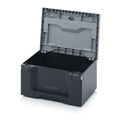 AUER Packaging Tool boxes Pro TB 4322 F4 Preview image 2