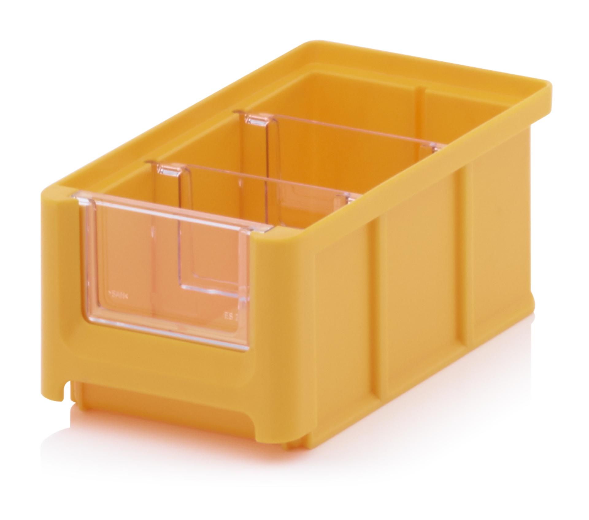 Cajas de almacenaje con ventana sk sk 2 1028 auer packaging - Cajas de almacenaje ...
