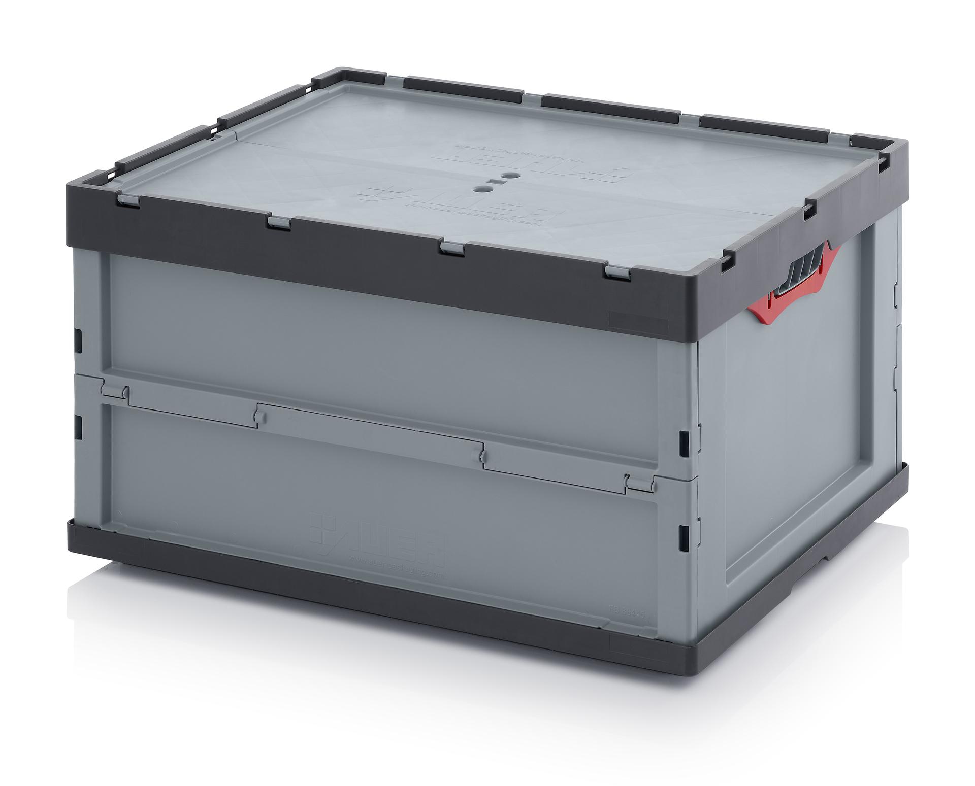 faltboxen mit deckel fbd 86 445 auer packaging. Black Bedroom Furniture Sets. Home Design Ideas