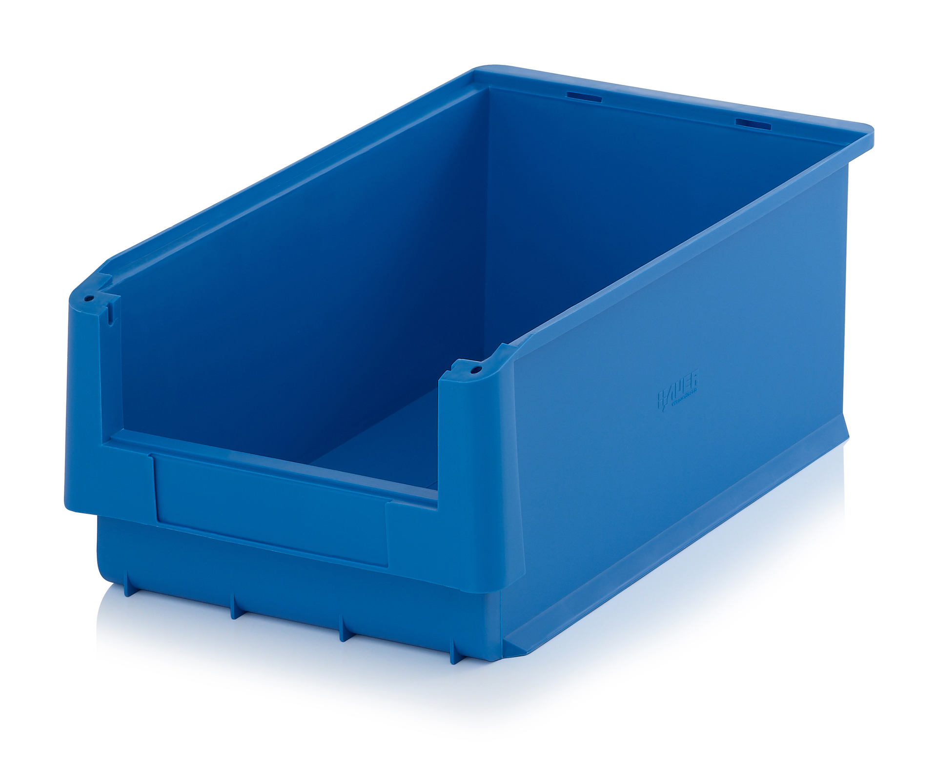 Storage boxes b&q zinsser
