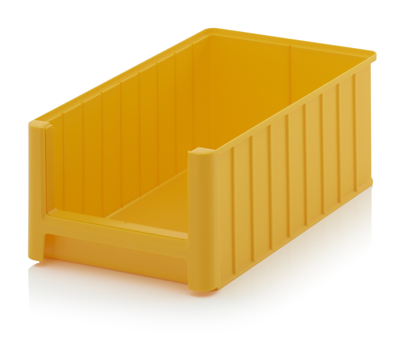 Cajas de almacenaje con ventana sk sk 5 1028 auer packaging - Cajas de almacenaje ...