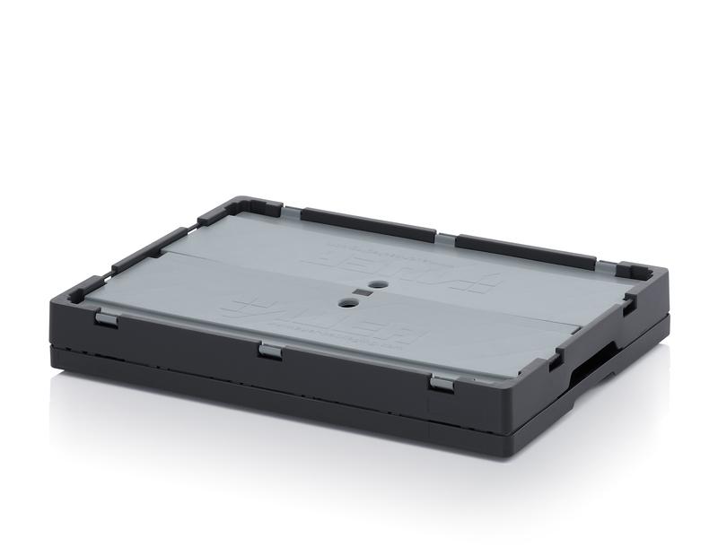 faltboxen mit deckel fbd 64 27 auer packaging. Black Bedroom Furniture Sets. Home Design Ideas