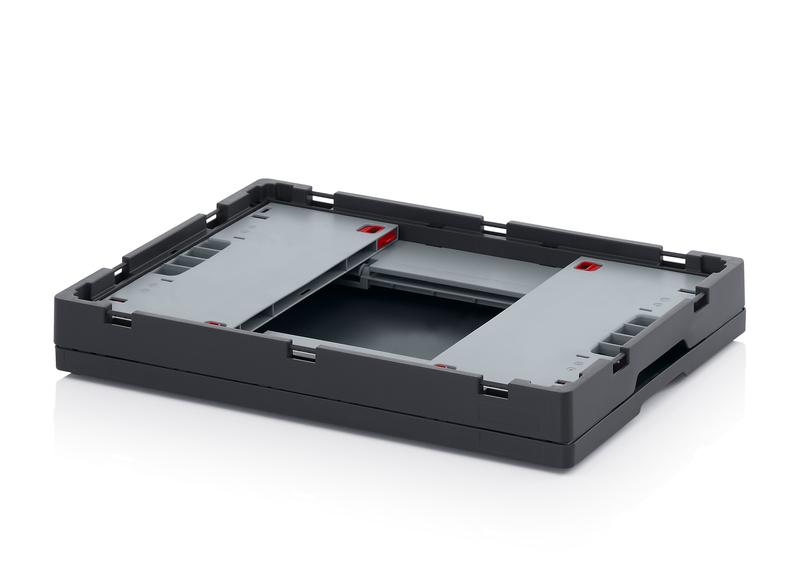 faltboxen mit deckel fbd 64 32 auer packaging. Black Bedroom Furniture Sets. Home Design Ideas