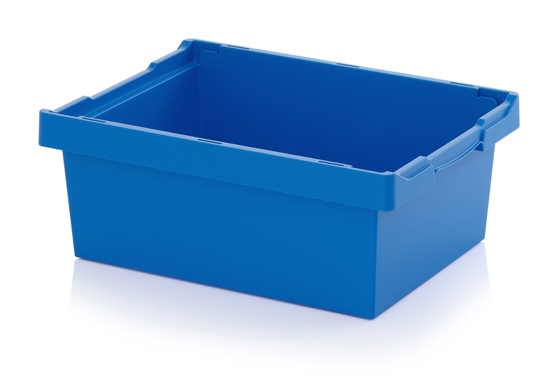 AUER Packaging Reusable containers Classic MB 6422
