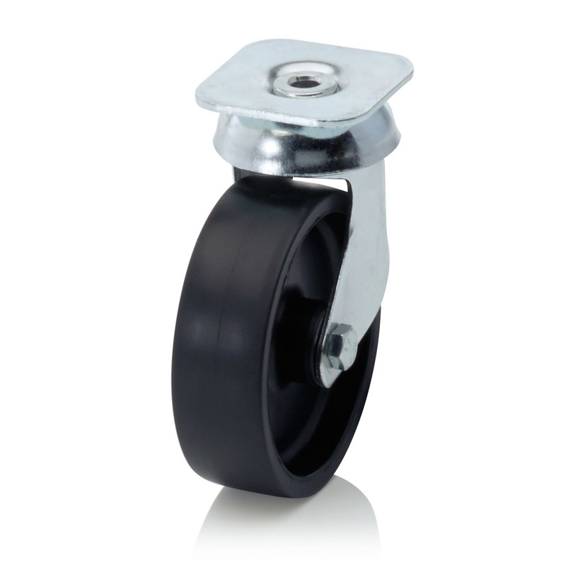 AUER Packaging Suitable for RO 64 Single wheel